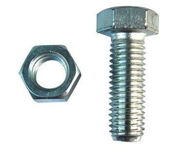 nuts and bolts high tension nuts and bolts wholesaler from navi mumbai