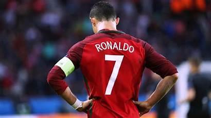 Wallpapers Ronaldo Cristiano Cronaldo Uhd Wallpapersafari Juventus