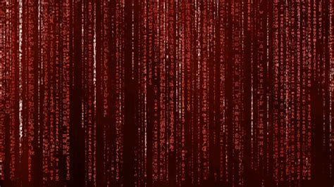 Matrix Code Wallpaper Animated - matrix background 62 pictures