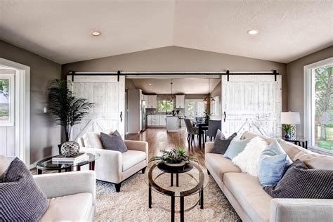 home staging interior design home staging interior design white orchid interiors