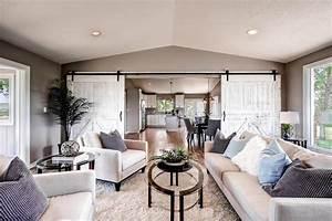 Interior Design Home Staging : home staging interior design white orchid interiors ~ Markanthonyermac.com Haus und Dekorationen