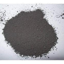 metal powder dust zinc dust manufacturer  jaipur