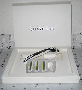Shave Lab : shave lab rasierer baninana produkttests ~ Orissabook.com Haus und Dekorationen