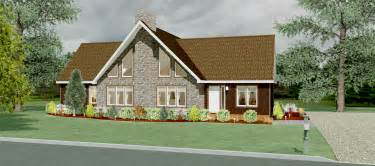 chalet style homes chalet modular home floor plans apex homes