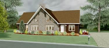 split level house style chalet modular home floor plans apex homes