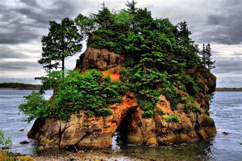 oregon usa tourist destinations