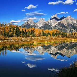How To Climb The Grand Teton