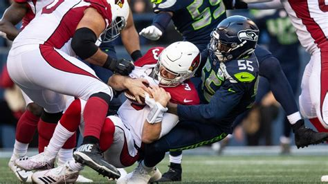 week  seahawks  cardinals recap