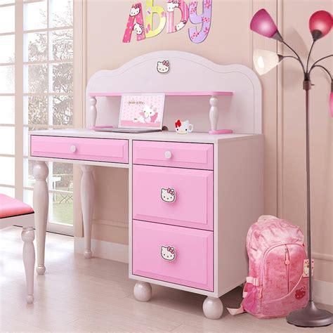 desks for bedrooms study desks for