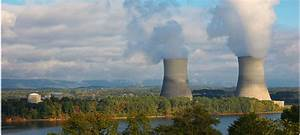 Fundings allocated for R&D projects in nuclear energy ...