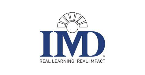 executive mba emba mastery stage imd business school