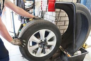 équilibrage Des Roues : equilibrage des pneus mode d 39 emploi l 39 quilibrage est quelque ~ Medecine-chirurgie-esthetiques.com Avis de Voitures