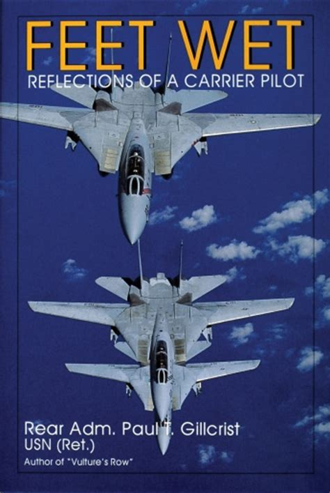 tail code usaf  complete history  usaf tactical