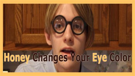 how to change eye color with honey how to change your eye color with honey
