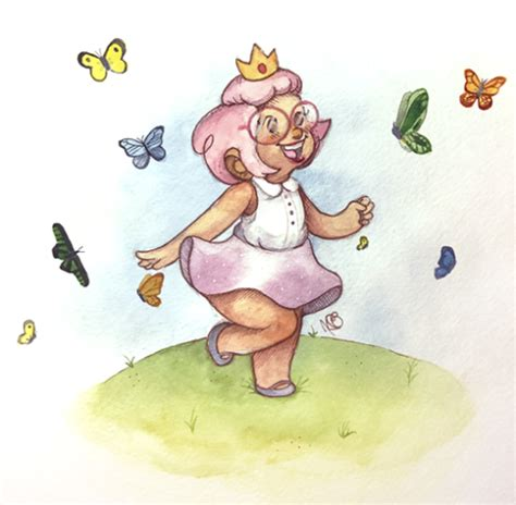 acnl butterfly tumblr