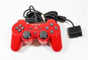 Gamestation Gear Ps3 Controller Instructions