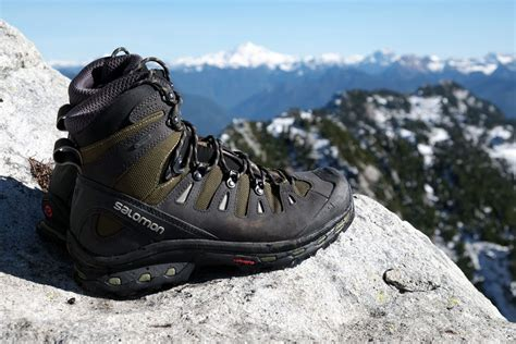 Review Salomon Quest 4d 2 Gtx  Switchback Travel. Zoloft Lawsuit Claim Center Arabic Song Mp3. Insurance Appointment Setting. Substance Abuse Outpatient Programs. Illinois Physician License Lookup. Consumers Choice Health Insurance Company. Capital One Bank Business Hours. Source Of Testosterone Wheel Collision Center. Sell Structured Settlements Mobile I Phone