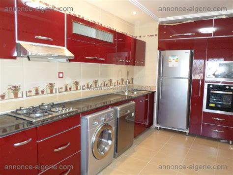 model cuisine equipee algerie cuisine equipee en algerie pas cher algerie pas cher