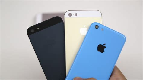 iphone 5c and 5s apple iphone 5s and 5c handtec