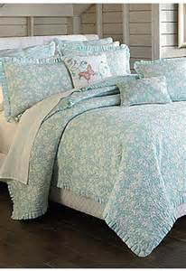 belks bedding quilts bedspreads and coverlets belk everyday free shipping