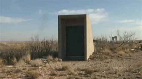 quiet secure unassuming missile silo  sale nbc news