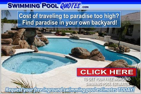 Pools Quotes. Quotesgram