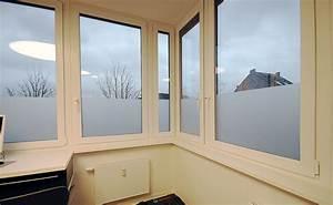 Folien Für Fenster Sichtschutz : glas folien sichtschutz ma anfertigung terporten viersen m nchengladbach d sseldorf neuss ~ Eleganceandgraceweddings.com Haus und Dekorationen