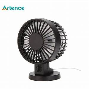 Mini Ventilator Usb : mini ventilator reviews online shopping mini ventilator reviews on alibaba group ~ Orissabook.com Haus und Dekorationen