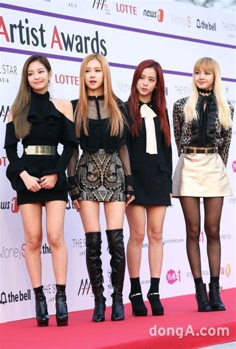 40 best images about BlackPink on Pinterest   Lalisa manoban Posts and Pink music