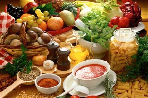 Alimentazione Vegetariana by L Alimentazione Vegetariana 232 Sempre Salutare Quale