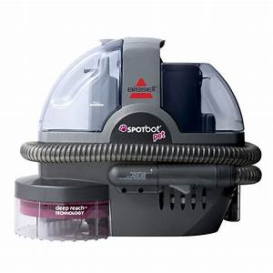 Best Rated In Carpet  U0026 Upholstery Cleaning Machines