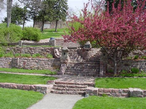 Sioux Falls Parks  City Of Sioux Falls