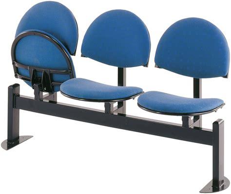 siege rabattable poutre avec sièges rabattables axil mobilier goz