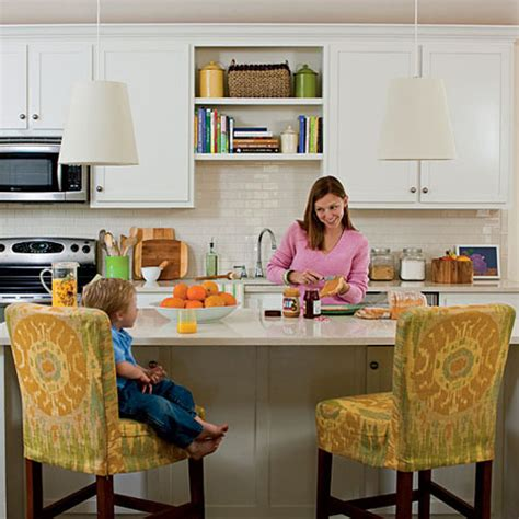 kitchen sink without window an kitchen in alabama gets a new look hooked on houses 6049