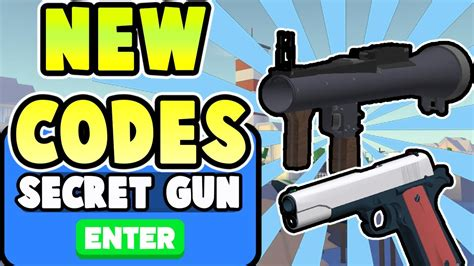 strucid codes  guns  coins  working