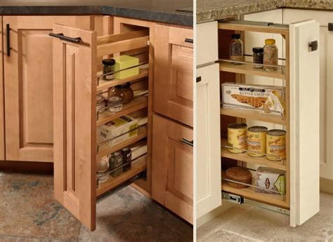 storage solutions for kitchen cabinets 17 best images about storage solutions by cliqstudios on 8379