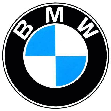 rolls royce engine logo bmw logo 2013 geneva motor show