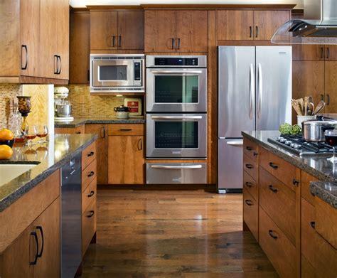 Amazing Of Trendy Amazing New Kitchen Ideas By New Kitche