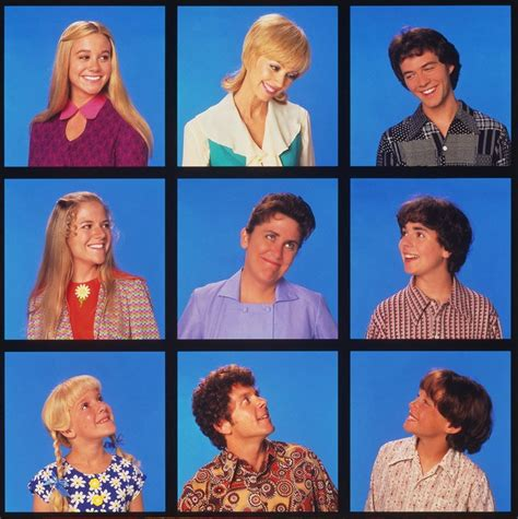 brady bunch wallpapers wallpaper cave