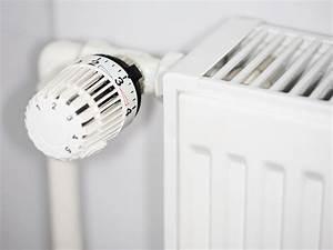 Purger Les Radiateurs : purger un radiateur les tapes essentielles pour y arriver ~ Premium-room.com Idées de Décoration