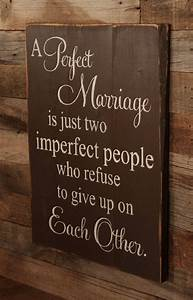 52 Funny and Happy Marriage Quotes with Images - Good