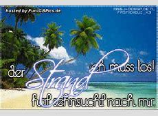 Sommergrüße Whatsapp Bild Facebook BilderGB Bilder