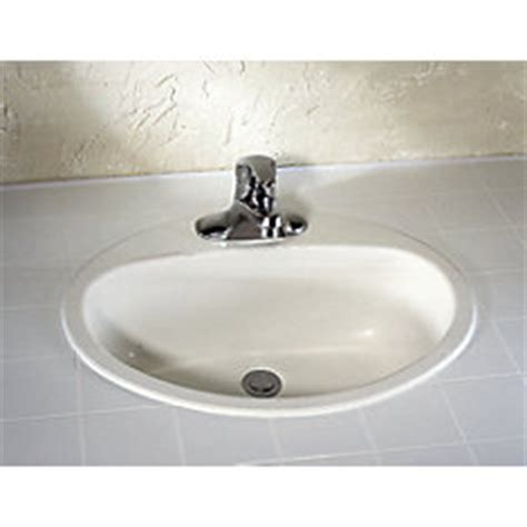 Bathroom Sinks At Home Depot Canada by Shop Bathroom Sinks At Homedepot Ca The Home Depot Canada