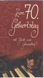 Schöne Bilder Geburtstag : maxi geburtstagskarte 70 gro 70 geburtstag doppelkarten ~ Eleganceandgraceweddings.com Haus und Dekorationen