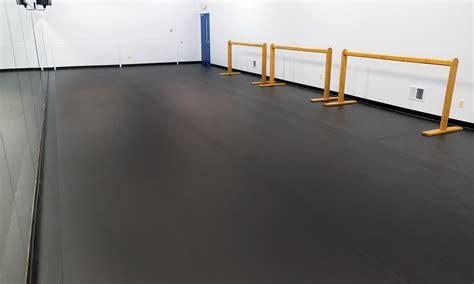 safe dance flooring ideas tips  options  dance studios