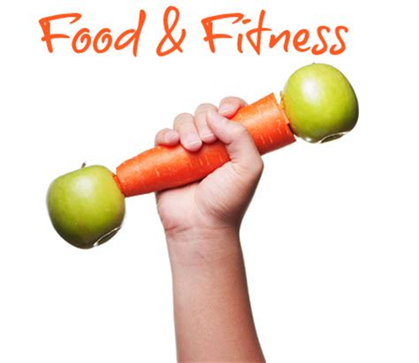 cuisine fitness your fitness plan for great skin