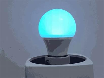 Reverse Engineering Lightbulb Bluetooth Bulb Bulbs Engineer