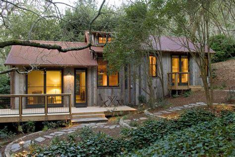 smell  calmness   cozy rustic barn cabin idesignarch interior design architecture