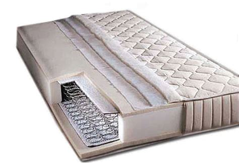 orthopedic bed saltea s orthopedic mattresses offer right elasticity
