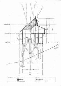 Stelzen Selber Bauen : mein baumhaus kindheitstraum dufte baumhaus bauen goil ~ Lizthompson.info Haus und Dekorationen